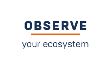 button_observe